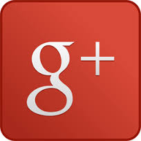 Google Plus revistar